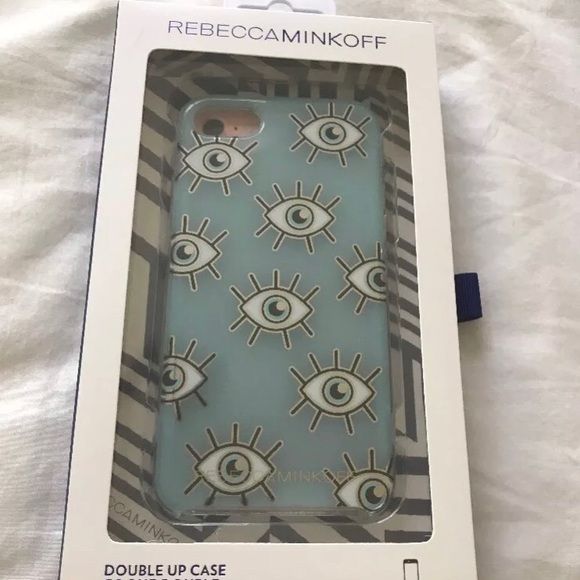 APPLE IPHONE 6/6S/7/8 Rebecca Minkoff